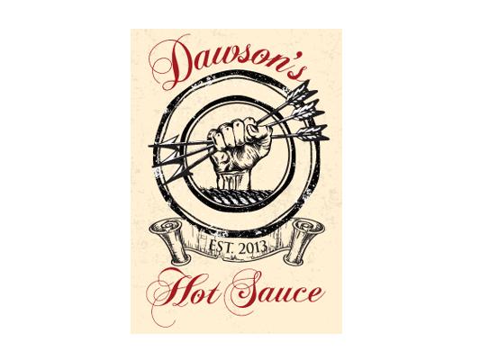Dawsons-WEB