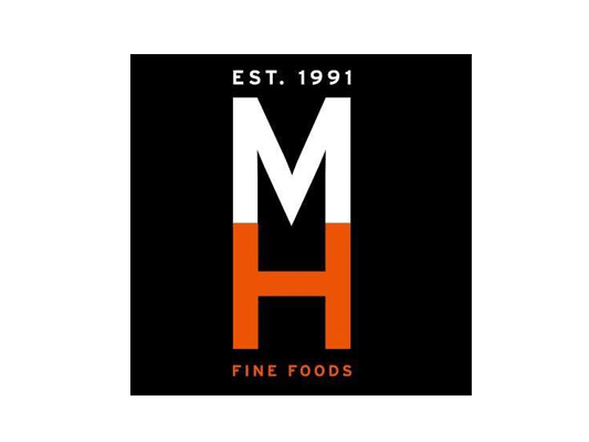 MH-Sauce---WEB