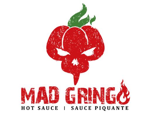 Mad-Gringo-WEB