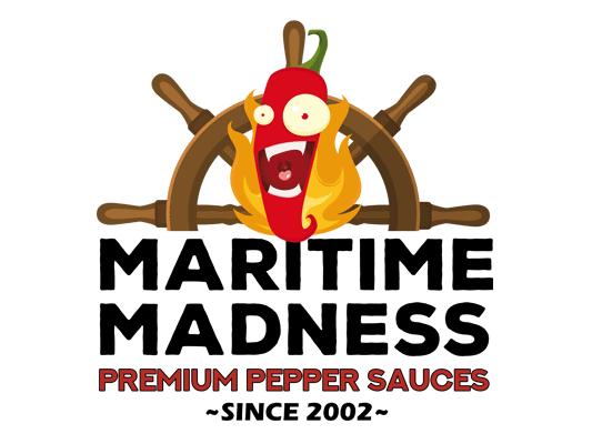 Maritime-Madness-WEB