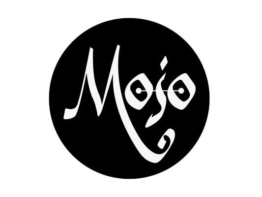 Mojo-Peppa-WEB