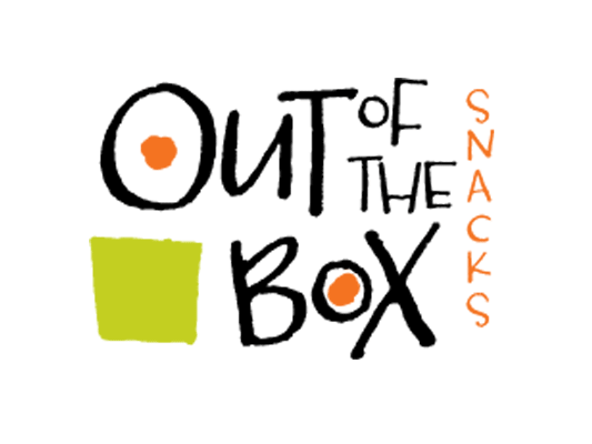 OutoftheBox-WEB