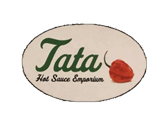 Tata-WEB