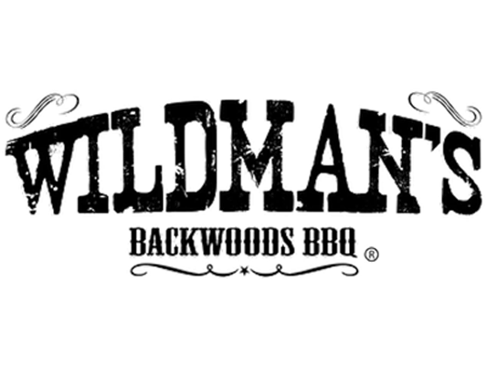 logo_wildmans-web