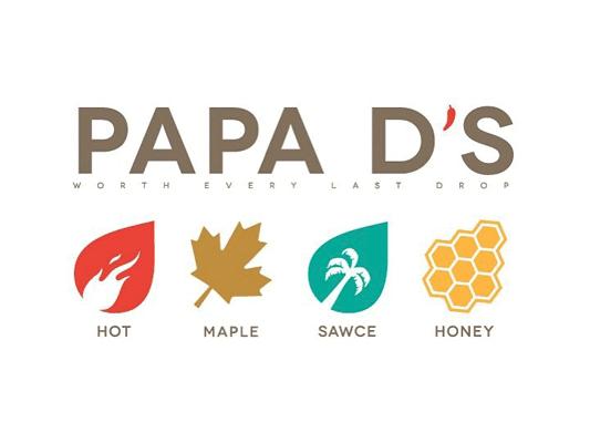 PapaD-Web-logo