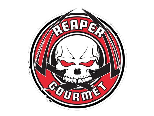 Reaper--Web-logo