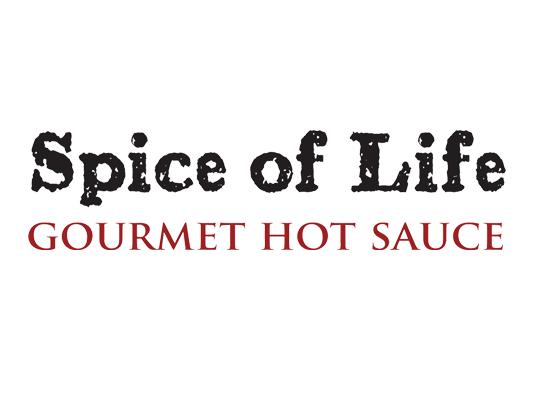 SpiceofLife-Web-logo