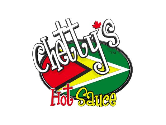 Chettys-Web-logo