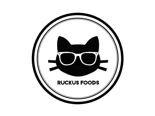 Ruckus-WEB