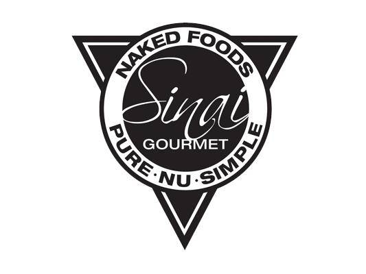 Sinai-Web-logo