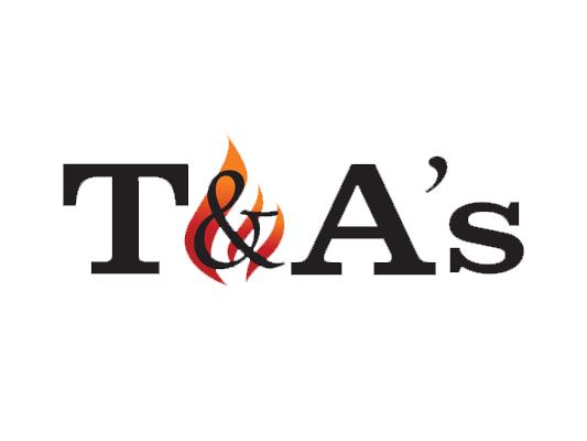 TandA-Web-logo