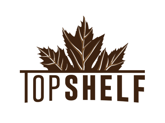 Top-Shelf-Web-logo