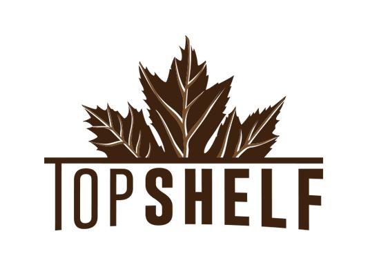Top-Shelf-Web-logo
