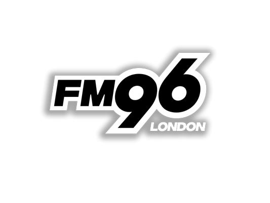 FM96-Web-logo