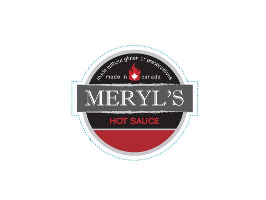 MERYLS-Web-logo
