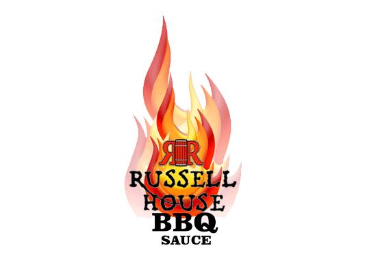 Russelle-Web-logo