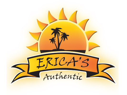 Erica's-WEB