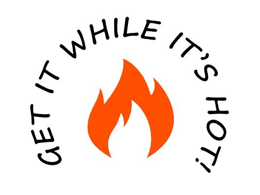 GetItHot-WEB