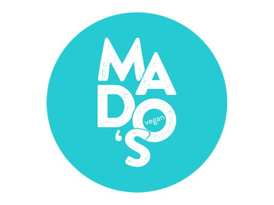 Mados-WEB