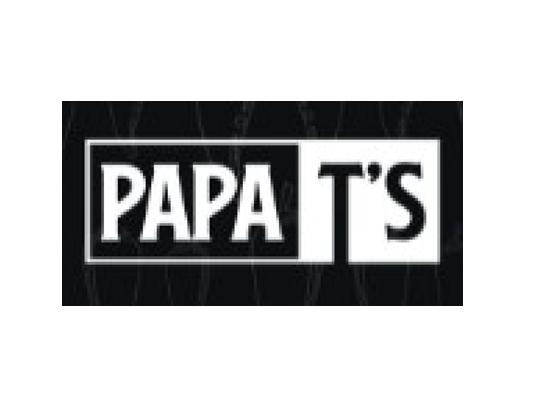 Papa-Ts-WEB