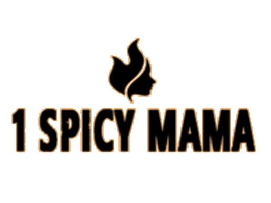1-spicy-mama-Web-logo