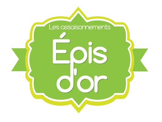 Epis-Web-logo