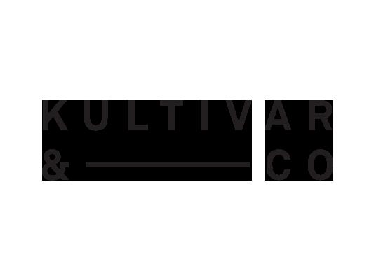 Kultivar-Web-logo