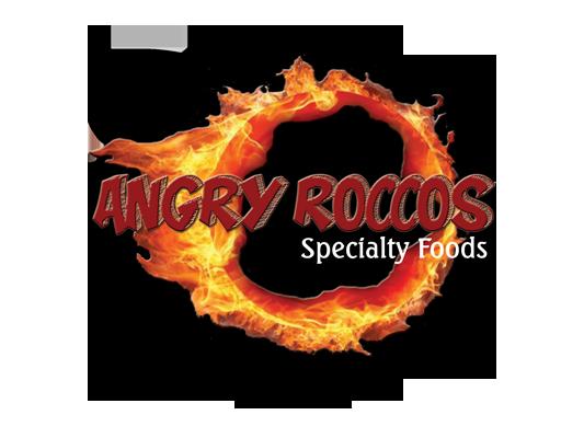 Roccos-Web-logo