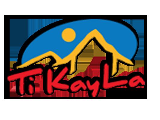 tikayla-Web-logo