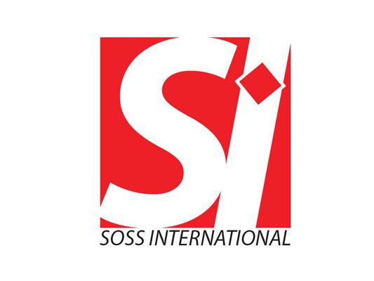 SOSS-web