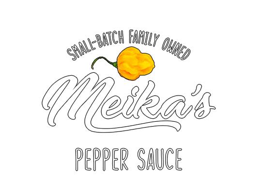 Meikas-Web-logo