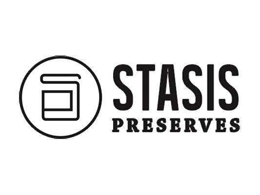 Statis-WEB