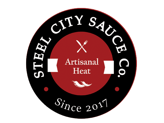 Steelcity-2-Web-logo