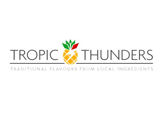 Trpoic-WEB