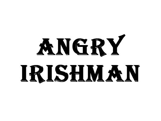 Angry-Irish-Web-logo - Copy