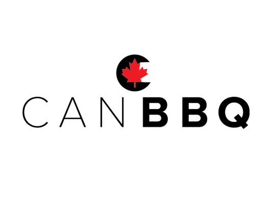 Can-BBQ-Web-Logo - Copy