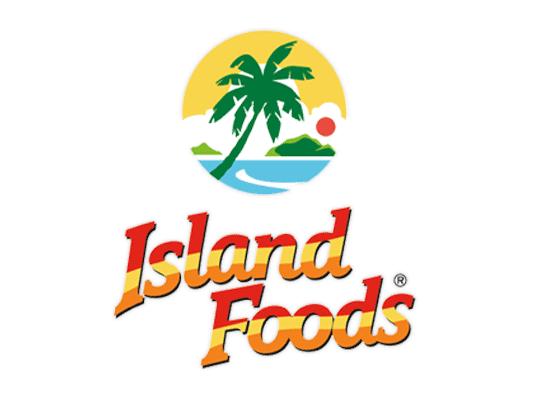 ISland-Foods-WEB