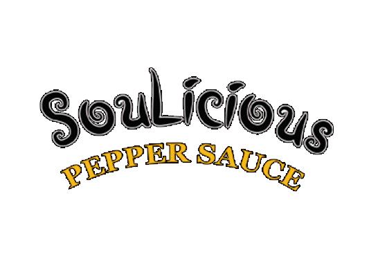 Soulicious-WEB