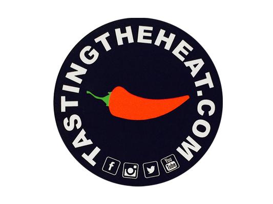 Tasting-the-heat---WEB