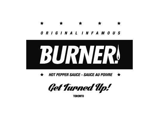 BurnerLogoBlack1