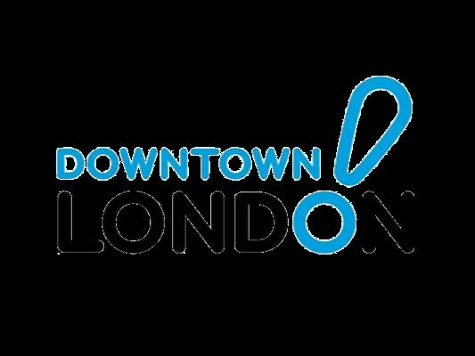 Downtown web