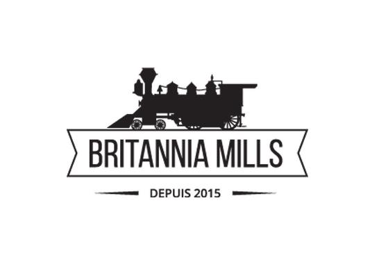 Britannia-Mills_WEB