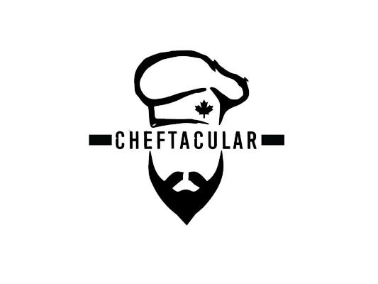 Cheftacular_WEB