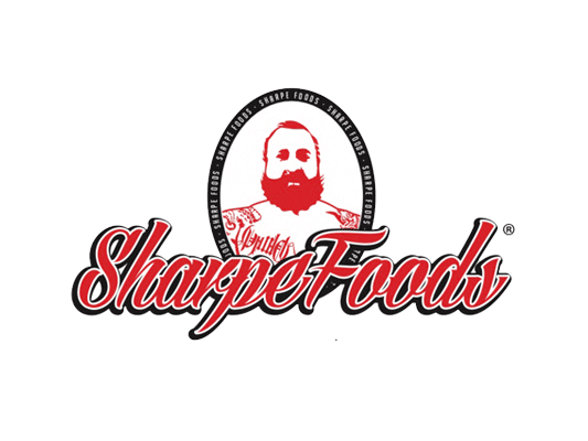 Sharpe_WEB