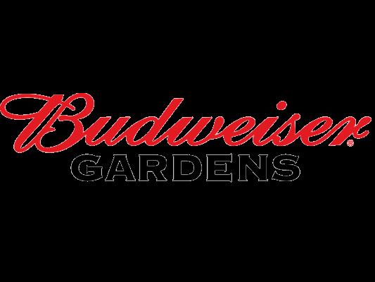 Bud Gardens-Web-logo.png