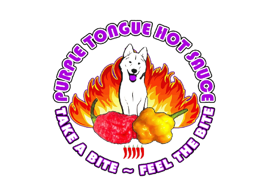 PurpleTongue-Web-logo.png