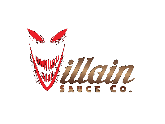 Villain_WEB