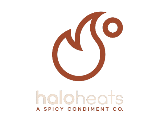 halo heats web